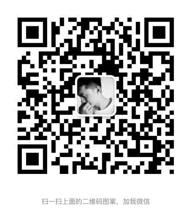 http://m.igao7.com/uploads/new/avatar/author_avatar/5696236574698.jpg