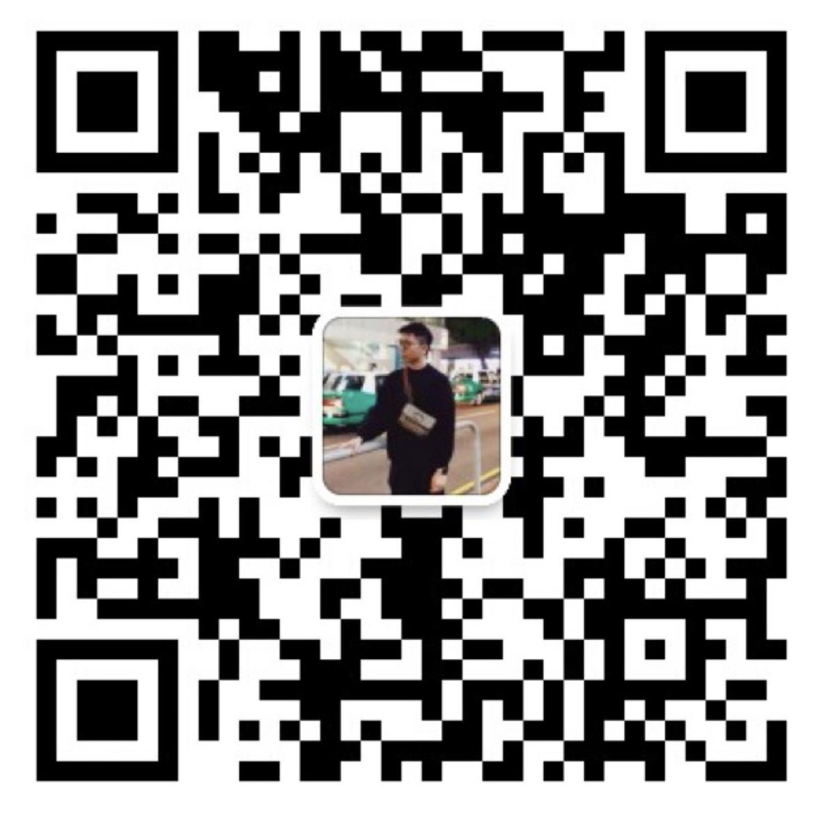 https://m.igao7.com/uploads/new/avatar/author_avatar/5de60f67dc3bc.png